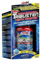 Amix Tribusten Testo Booster 125 Kapseln