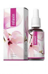 Energy Relaxin 30 ml