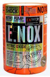 Extrifit E.NOX - původní obal