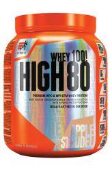Extrifit High Whey 80 – 2270 g