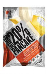 Extrifit Protein Pancake 20 % ─ 50 g