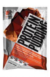Extrifit Protein Pudding 40 g - Geschmack Mango