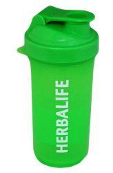 Herbalife Shaker Neon