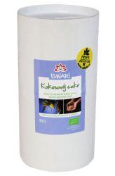 Iswari BIO Coconut Zucker 1000 g
