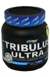 Muscle Sport Tribulus Ultra 270 Tabletten