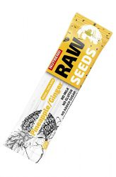 Nutrend RAW Seeds bar 50 g