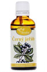 Serafin Apfelbeeren ─ Tinktur der Knospen 50 ml