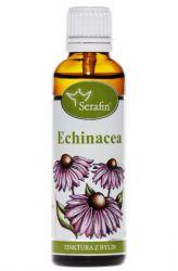 Serafin Sonnenhüte ─ Tinktur aus Kräutern 50 ml