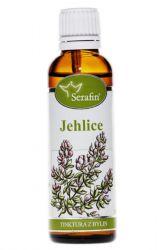 Serafin Dornige Hauhechel ─ Tinktur aus Kräutern 50 ml