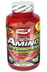 Amix Amino Hydro 32 ─ 250 Tabletten