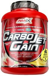 Amix Carbojet Gain 1000 g