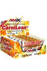 Amix CarniLean 10 x 25 ml