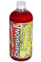 Amix ChampION Sports Fuel 1000 ml