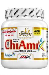 Amix Mr. Popper's ChiAmix