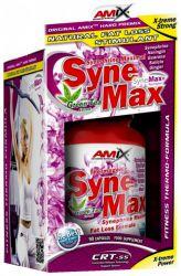 Amix SyneMax 90 Kapseln