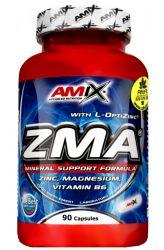 Amix ZMA 90 Kapseln