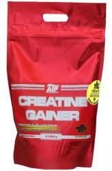 ATP Creatine Gainer 2000 g