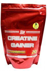 ATP Creatine Gainer 750 g
