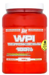ATP Nutrition Whey Protein Isolate 100% – 900 g