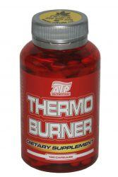 ATP Thermo Burner 100 kapseln