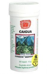 Cosmos Caigua 12 g ─ 60 Kapseln
