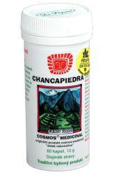 Cosmos Chancapiedra 12 g ─ 60 Kapseln