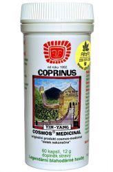 Cosmos Coprinus 12 g – 60 Kapseln