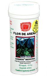 Cosmos Flor de arena 12,5 g ─ 60 Kapseln