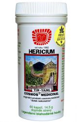 Cosmos Hericium 60 kapslí