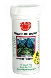 Cosmos Sangre de Drago 13 g ─ 60 Kapseln
