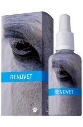 Energy Renovet 30 ml