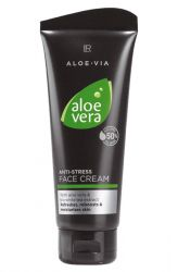 LR Aloe Vera Anti-Stress-Creme 100 ml