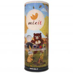 Mixit Herbstbraten 750 g