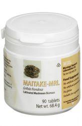 MRL Maitake 90 Tabletten