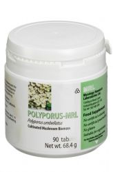 MRL Polyporus umbellatus 90 Tabletten