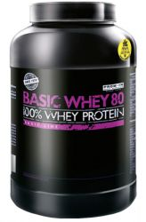 PROM–IN Basic Whey 80 – 2250 g
