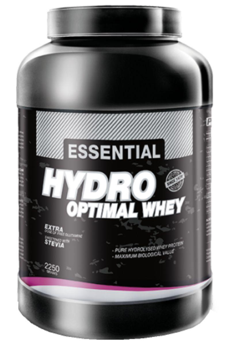 Prom–in Essential Hydro Optimal Whey 2250 g