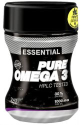 PROM-IN Essential Pure Omega 3 – 240 Kapseln