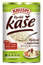 Prom-in Knuspi Rychlá kaše Rýžová s jogurtem500 g