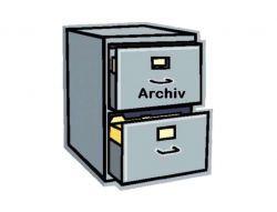 Archiv článků a novinek - 2. polovina roku 2015