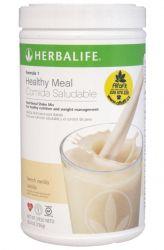 Herbalife Formula 1 - Gesunde Mahlzeit Cocktail 750 g