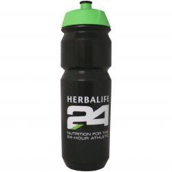 Herbalife Plastikflasche 24 - 750 ml Schwarz