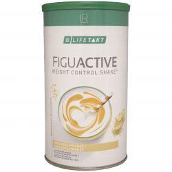 LR LIFETAKT Figu Active Shake Vanille 450 g