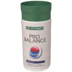 LR LIFETAKT Pro Balance 360 Tabletten