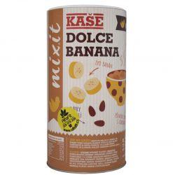 Mixit Brei – Dolce Banana 450 g