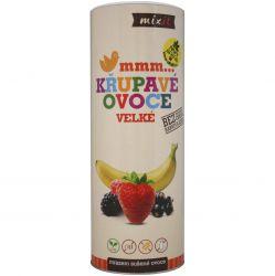 Mixit Große knusprige Frucht 150 g