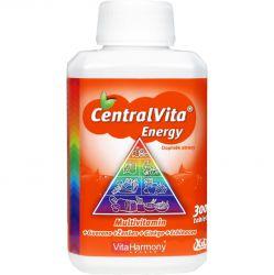 CentralVita Energy