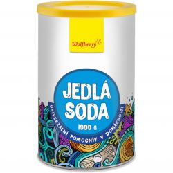 Wolfberry Soda 1000 g