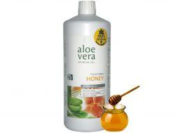 17.09.2018 - MIMOŘÁDNÁ CENA - LR Aloe Vera gel s medem 1000 ml – nyní 439 Kč !
