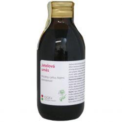 Dědek kořenář Kleemischung GGK+ 200 ml